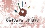 Logo Cultura al Dia