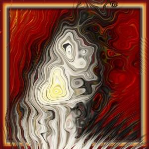 danza-de-materia-y-energia